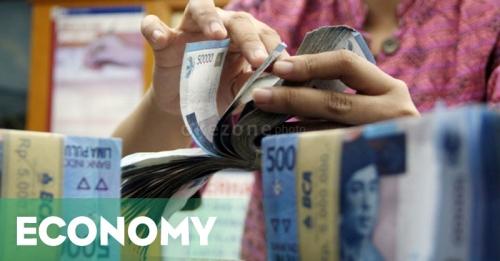 Fakta Uang Palsu, Paling Banyak di Jatim dan Jakarta