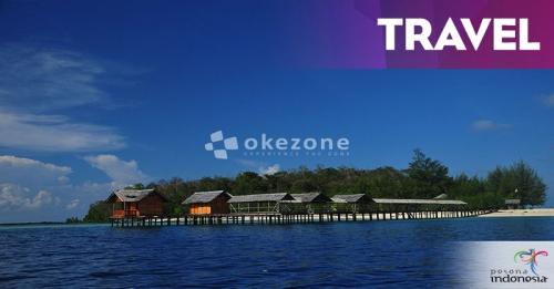 Kunci Sukses Industri Pariwisata Daerah