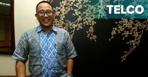 Indosat Ooredoo Dukung Penertiban Registrasi Kartu Prabayar