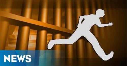 Kronologi Kaburnya Empat Tahanan Rutan Cipinang