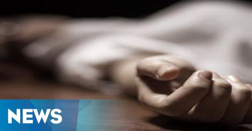 Tenggak Miras Oplosan, Dua Mahasiswi Tewas di Kamar Indekos