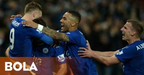 Premier League Ingin Tutup Streaming Ilegal