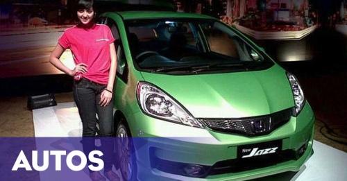 Honda Indonesia Recall Besar-besaran Terkait Aibag