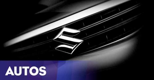 Menakar Pasar Mobil Mungil di India Sasaran Toyota