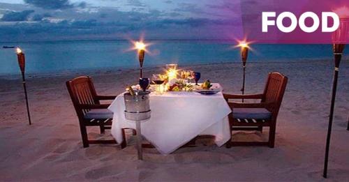 Penyanyi Raisa Enggak Kepengen Dinner Romantis