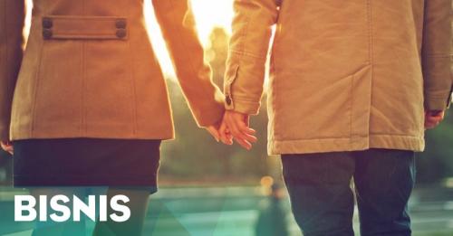 Pasangan Anda Boros? Simak 5 Cara Atur Keuangan Keluarga