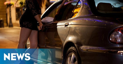 Gusur Prostitusi Dadap, Pemkab Tangerang Lakukan Pendataan