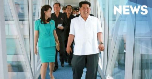 Pelesiran ke Korut, Kim Jong-un Sediakan Pusat Turisme