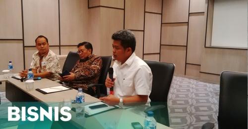 Sering Dirugikan, KPPU Siap Pantau Industri Batik Solo