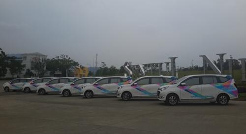 Daihatsu Sigra Direkomendasikan Pakai Oli 0W-20, Berapa Harganya?