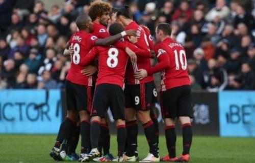 Scholes Tuntut Man United Raih Poin Penuh atas Liverpool