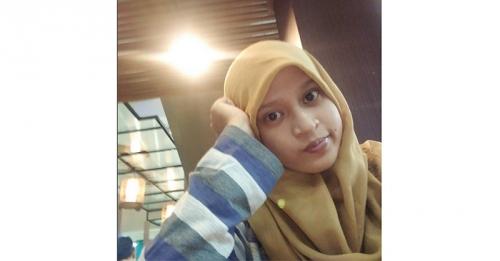 FOKUS: Arum, Murniati dan Rentetan Mahasiswi yang Tewas Mengenaskan Sepanjang 2016