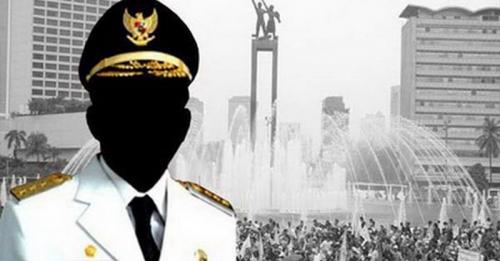 Percetakan Surat Suara Pilkada Jakarta Terganggu Pemadaman Bergilir di Makassar