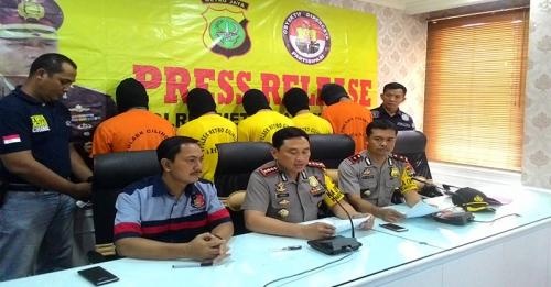 Taruna Tewas Dianiaya Senior, Polisi: Pihak STIP Bakal Diperiksa