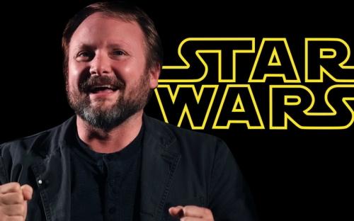 Rian Johnson Konfirmasi Star Wars: Episode VIII Telah Kantongi Judul