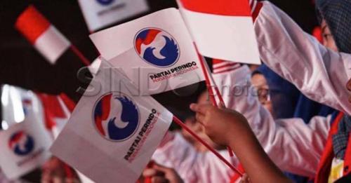 Partai Perindo Bakal Kembali Gelar LKD dan ToT di Sumut