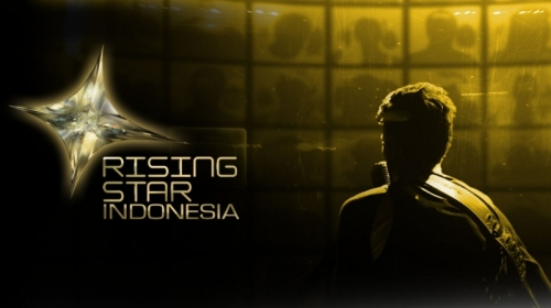 PERISKOP 2017: Ajang Pencarian Bakat Jadi Idola Lahirkan Bintang