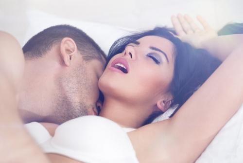 4 Masalah Seks Wanita yang Bikin si Dia Ogah Bercinta