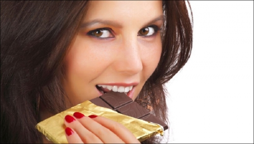 Yuk Makan 4 Jenis Makanan Berikut untuk Cegah Depresi
