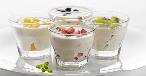 Tahukah Anda, 3 Kuliner Berbahan Susu Ini Dibuat dengan Proses Fermentasi