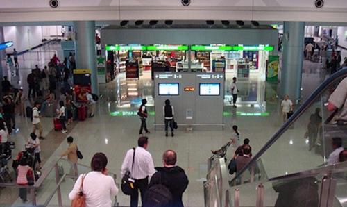4 Bandara Terburuk di Dunia