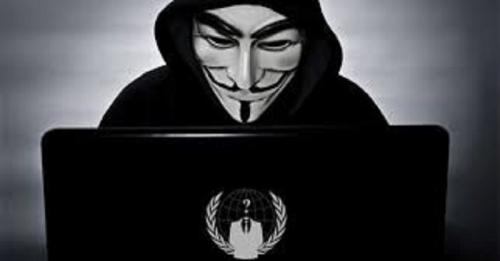 Gara-Gara Telkomsel, Hacker Naik Daun di Jagat Maya