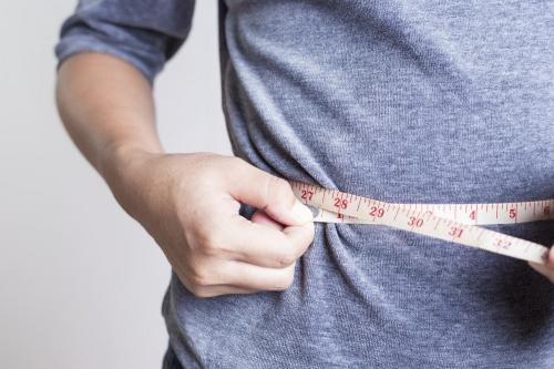 Waspada, Ukuran Lingkar Pinggang Bisa Deteksi Adanya Penyakit Kronis