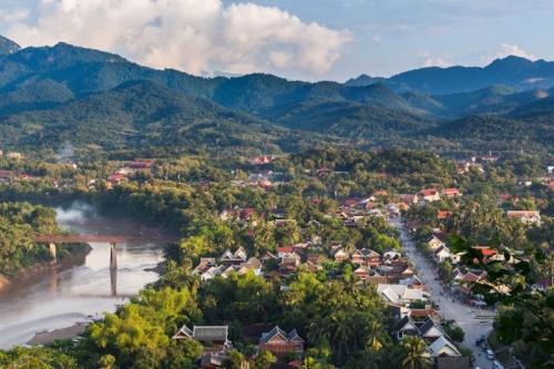Yuk Kunjungi 3 Destinasi Terpopuler di Laos