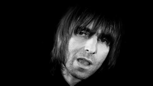 Lagu-Lagu Oasis Tak Dibawakan di Tur Dunia Liam Gallagher, Kenapa?