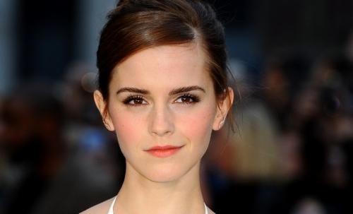 Kabar Bahagia, Emma Watson dan William Mack Knight Siap Menikah