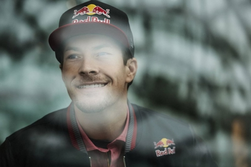 Nicky Hayden Tutup Usia, Honda Dipastikan Akan Tetap Turun di Race World Superbike Seri Inggris