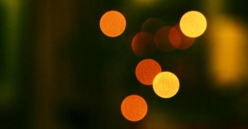 Tips Bikin Kamera Bokeh via Aplikasi PicsArt
