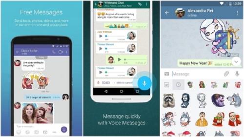 Ini 6 Aplikasi Alternatif Pengganti Skype (1)
