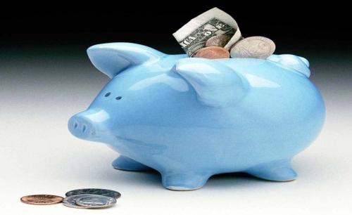 BUSINESS HITS: Porsi Menabung dan Investasi, Perlu Seberapa Besar?