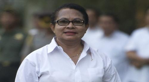 HARI ANAK NASIONAL: Ironis! Belum Ada Kabupaten & Kota Layak Anak di Indonesia