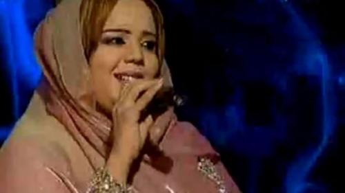 Aneh! Para Perempuan Sudan Keranjingan Obat Penggemuk Badan