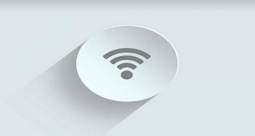 Nah, Coba Perhatikan Ini saat Gunakan Wifi Gratis