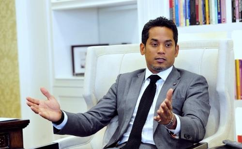 Masalah Merah Putih Terbalik, Akhirnya Pemerintah Malaysia Beriktikad Baik