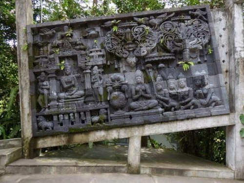 Yuk Belajar Sejarah Jawa di Museum Terbaik Indonesia