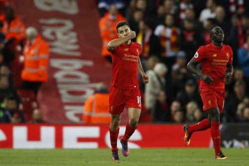 Ditanya Seputar Masa Depan Coutinho, Klopp: Takkan Ada yang Berubah dari Liverpool