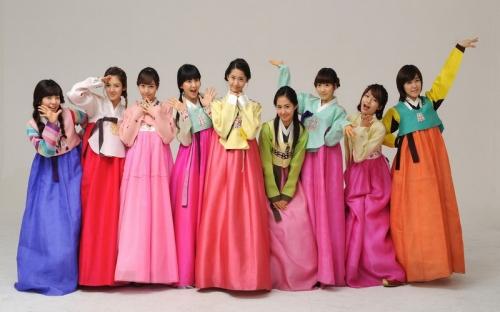 OKEZONE WEEK-END: Jangan Hanya Jago Bilang Annyeong Haseyo, Kuasai Juga 6 Kosa Kata Bahasa Korea Sehari-hari