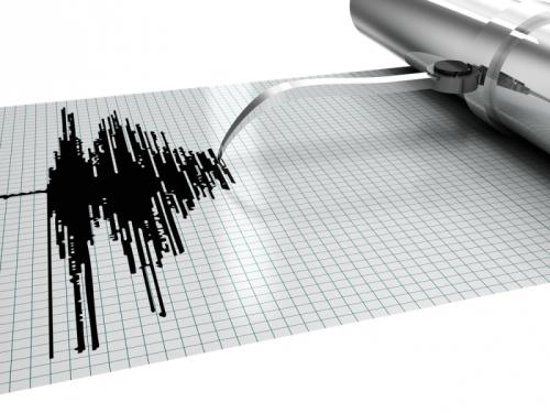 Ledakan Mencurigakan Diduga Memicu Gempa 3,4 SR di Korut