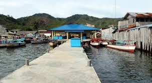 Jumlahnya Capai Ratusan, Menhub Bakal Tata Pelabuhan di Batam
