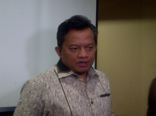 Pilgub Jawa Barat, Gerindra Senang jika PKS Mau Bergabung ke Koalisi Poros Baru