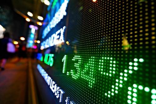 Kredit Macet Sudah 4,7%, Bank Permata Terus Restrukturisasi dan Likuiditas Aset