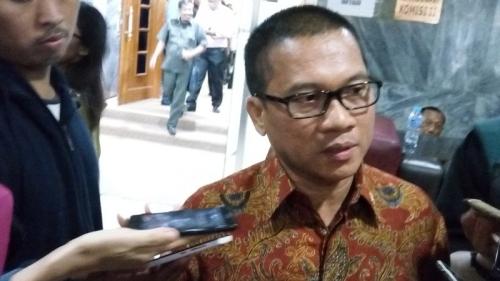 Pilgub Jatim 2018, PAN Masih Galau Dukung Khofifah atau Gus Ipul