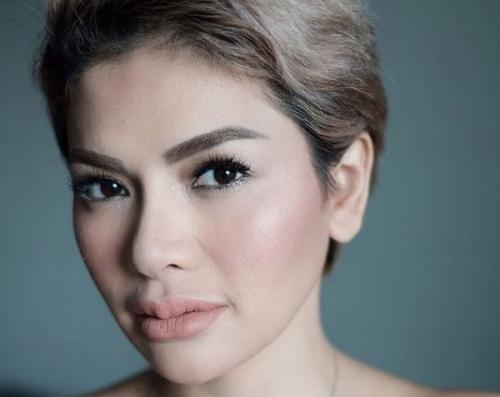 Difitnah Hina Panglima TNI, Nikita Mirzani Ngaku Tersendat Bayar Cicilan