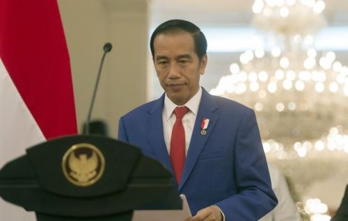 3 Tahun Jokowi-JK, Perizinan Rumah Subsidi Harus Diperbaiki!