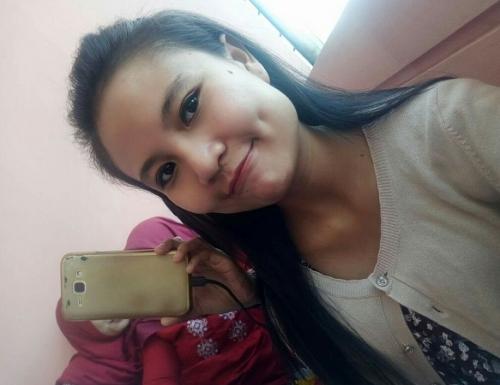 Sebelum Ditemukan Tewas di Pinggir Jalan, Herawati Pamit Nonton