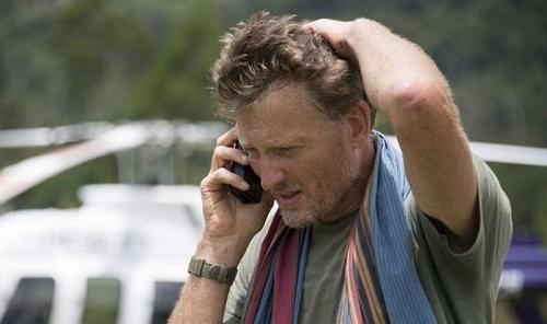 Hilang 5 Hari di Papua Nugini, Penjelajah Legendaris Inggris Ditemukan dan Ingin Segera Pulang